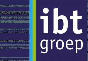 Inventarisatiebureau tilburg | ibt-groep
